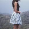 浮気する女性の特徴を10タイプ別に紹介