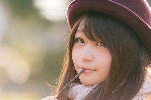 uwaki_245
