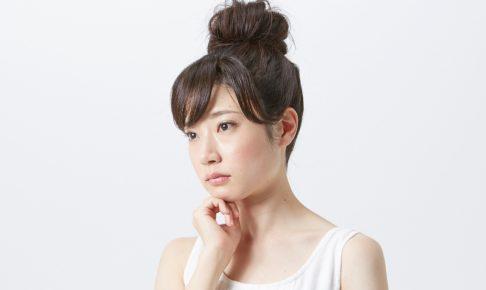 uwaki_293