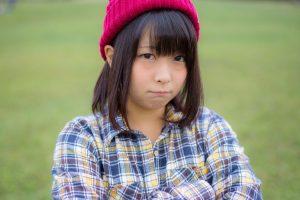 uwaki_320