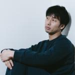 uwaki_380